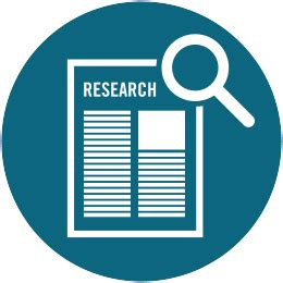 Action Research- Cooperative Learning - YouTube